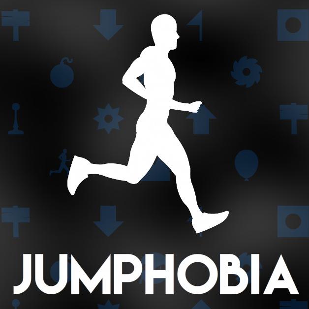 Jumphobia